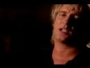 Стинг, Брайан Адамс, Род Стюарт(Bryan Adams, Rod Stewart & Sting) - All For Love