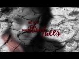 15.Dada, Paul Harris Dragonette - Red Heart Black 1080p