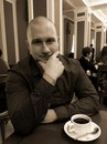 Александр Картавцев фото #5