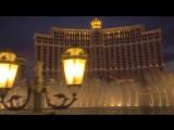 Tiesto - Bellagio Fountains, Las Vegas (September 17, 2014)