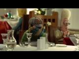 Барашек Шон/Shaun the Sheep Movie (2014) ТВ-ролик №4