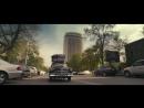 Кайрат Нуртас-16 Қыз (OST  16 Қыз) 04.02.2016 hd720