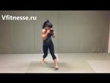 Мотивация для бокса