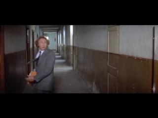 Он начинает сердиться. (1974. Франция) (Radio SaturnFM www.saturnfm.com)