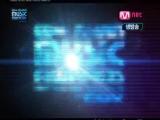 [Назад в прошлое] MAMA 2009 - G-Dragon и Taeyang