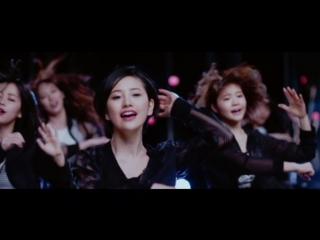 [MV] AKB48 43rd Single - Make noise (HKT48) (720p)