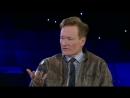 Star Wars Conan (Conan O'Brien Show Speсial) 18.12.15