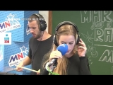 MNM Marathonradio Lea Rue - I Can't Say No