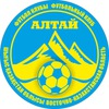 ФК «Алтай»