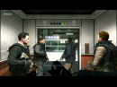 Lens of Truth: Modern Warfare 2 - No Russian Airport Mission