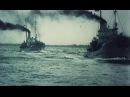 Русский след. Эхо войны. Тютерс. Тайна острова смерти