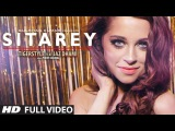 Sitarey Full Song | Tigerstyle Feat. Jaz Dhami |