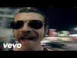 Eagles of Death Metal - I Got a Feelin (Just Nineteen)