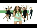 Kalomira - Secret Combination (Greece - Official Video - Eurovision Song Contest 2008)