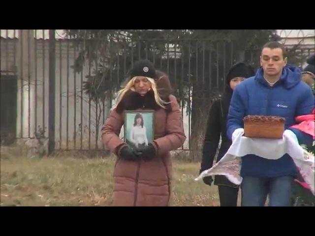 Вінничина: вбивство в Чечельнику