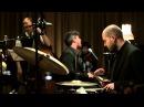Старый Добрый Джаз - Руслан Егоров и Оркестр Виртуозы Киева Проект Svitlo Concert