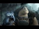 Мультфильм  Охотники на драконов Серии 1-6 Мультфільм Мисливці на драконів Серії 1-6