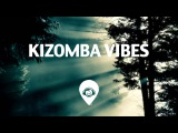 Kizomba Mix 2016.. The Best of Kizomba Vol. 3