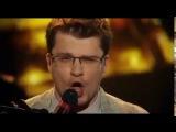 Лучшие песни от Гарика Харламова