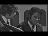 THE COUNT FIVE-'PSYCHOTIC REACTION',(1966).wmv