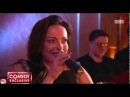 Камеди Клаб Эксклюзив  74 Выпуск HD