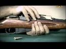 сравнение Трехлинейка М98К mpg