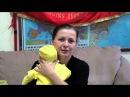 Humanitäre Hilfe für Donbass aus Deutschland und Schweiz