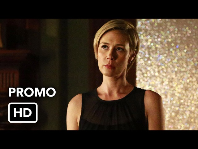 How to Get Away with Murder 2x12 Promo It's a Trap