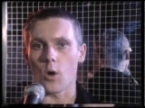 The English Beat - Mirror In The Bathroom (Official Music Video)
