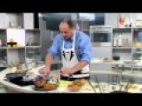 Плов из говядины на бараньем жире рецепт от шеф-повара / Илья Лазерсон / узбекская кухня