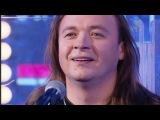 Соль от 13/03/16 Ария. Полная версия концерта на РЕН ТВ
