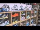Adidas Equipment с переводом [QUEENSxPAPALAM] часть 2