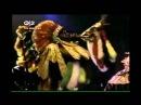 Afrika Bambaataa Soul Sonic Force - Planet Rock