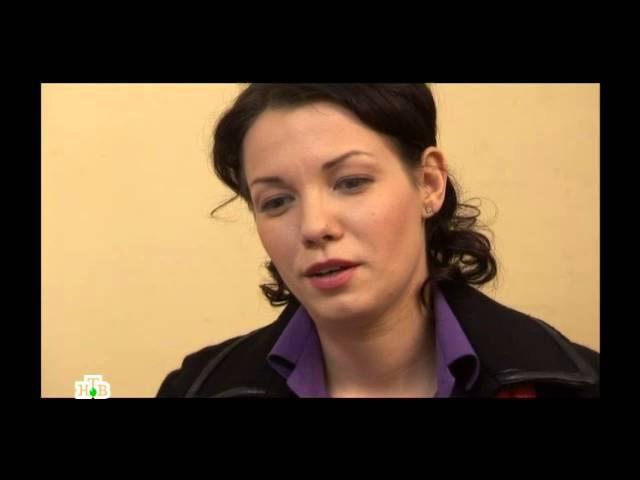 Боевик Братаны-2. 23-я серия