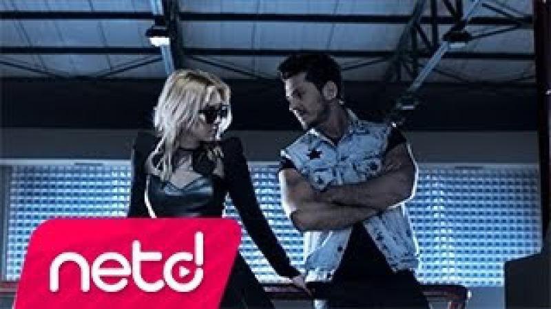 Kolpa feat. Ece Seçkin - Hoş Geldin Ayrılığa