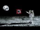 Wolfenstein The New Order E3 Trailer