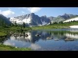 БГ+Аквариум - Камни в холодной воде КЛИП HD