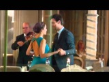 Mehmet Erdem - Hakim Bey - песня из 46 серии Кузей Гюней.