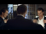 Welcome  Official Lincoln MKX 60 Commercial  Lincoln