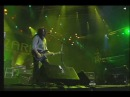 Wolf Moon Live - Type O Negative