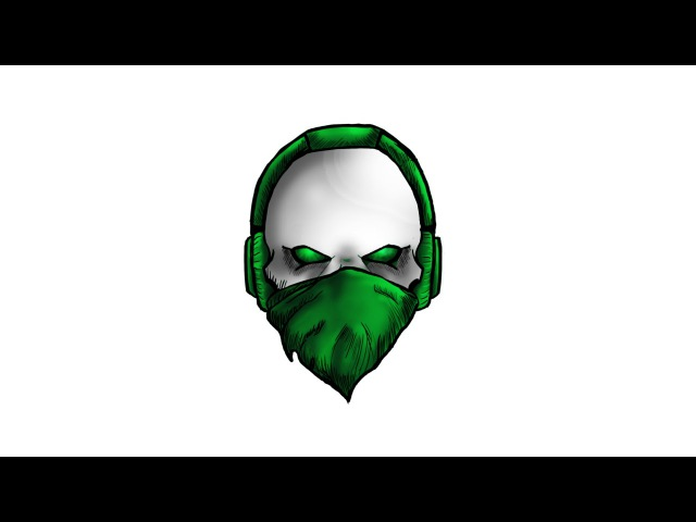 Jakes ft. Strikez - Oman [duploc.com premiere]