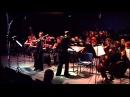 Струнный оркестр театра Н.Сац - Вивальди Времена года