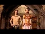 Фильм Королева Проклятых (Лучший трейлер 2002)