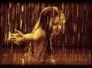 Леонид Агутин - Разговор о Дожде