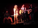 Haley Reinhart Sittin' on the Dock of the Bay Hotel Cafe