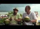 Ураганное интервью с Алексом Айвенго на Самуи