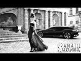 Better Black &amp White In Photoshop CC 2015