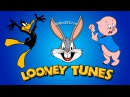 The BEST BUGS BUNNY, DAFFY DUCK PORKY PIG: Looney Tunes Merrie Melodies [Cartoons For Children HD]