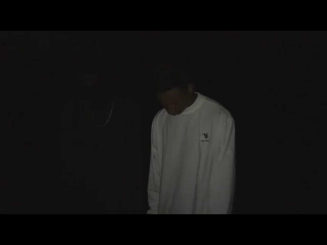Night Lovell - Dark Light