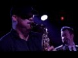 SOULIVE feat. Sam Kininger - Hurry Up... And Wait @ Brooklyn Bowl - Bowlive 6 - 31415